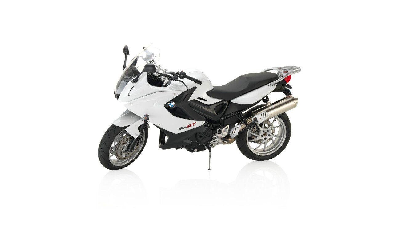 Bmw f 800 gt prezzo e scheda tecnica for Fastgrip 800 prezzo