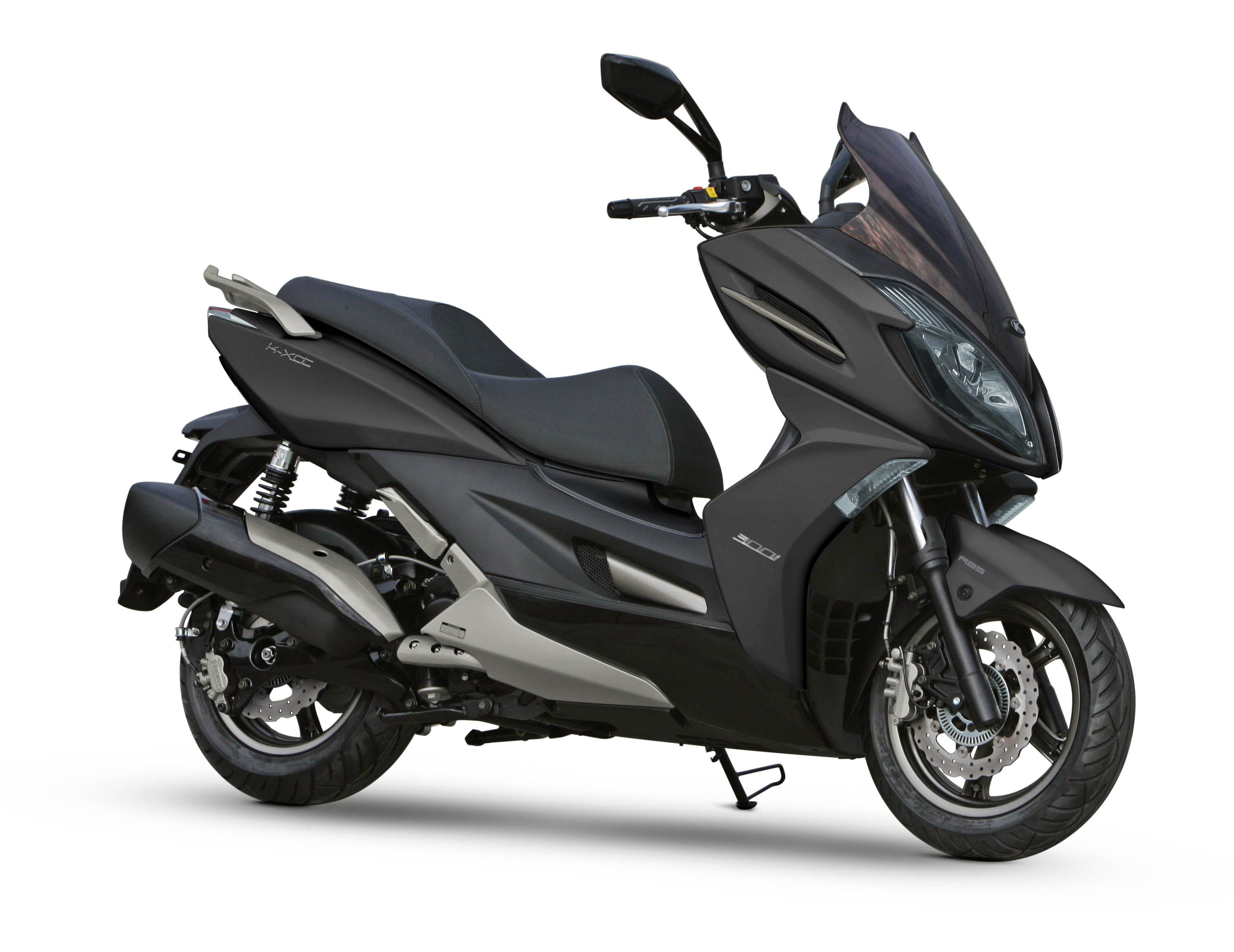 listino kymco e catalogo moto nuove kymco. Black Bedroom Furniture Sets. Home Design Ideas