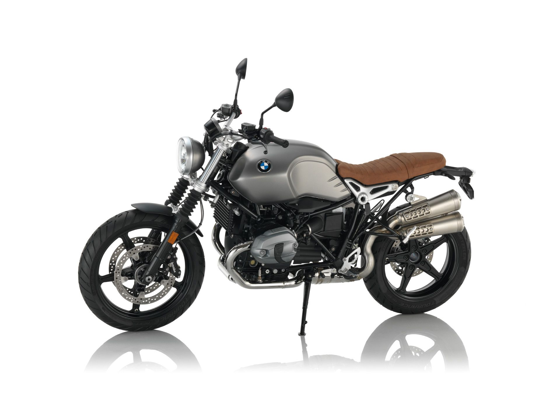 bmw r nine t 1200 scrambler prezzo e scheda tecnica. Black Bedroom Furniture Sets. Home Design Ideas