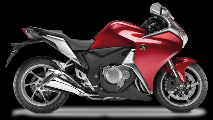 honda vfr 1200 f abs prezzo e scheda tecnica. Black Bedroom Furniture Sets. Home Design Ideas